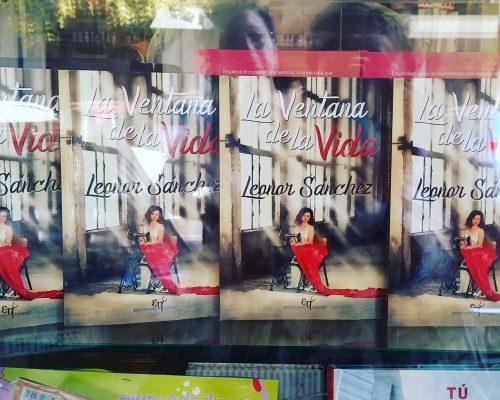 Librería Hélène
