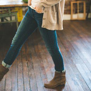 bolsillos-botas-caminando-6710