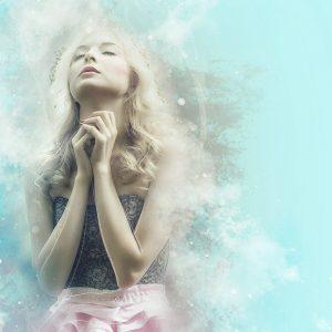 pray-1639946_1920